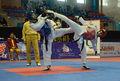 تیم ملی پنجم فروردین ماه به رقابتهای قهرمانی آفریقا اعزام میشود