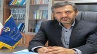 جهاد دانشگاهی آذربایجان غربی در تحقق اقتصاد دانش بنیان گام های موثری برداشته است