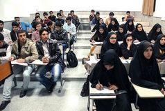 مشخص شدن زمان ثبت درخواست نقل و انتقال دانشجویان شاهد و ایثارگر