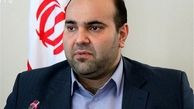 کشف، ضبط و معدوم سازی 58 تن فرآورده خام دامی در آذربایجان شرقی