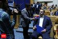 امنیت و آرامش ورزش کشور ماحصل تلاشهای وزارت ورزش و جوانان است/ استیضاح سلطانیفر کار درستی نخواهد بود