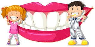 با تغذیه مناسب، مانع پوسیدگی دندان شویم