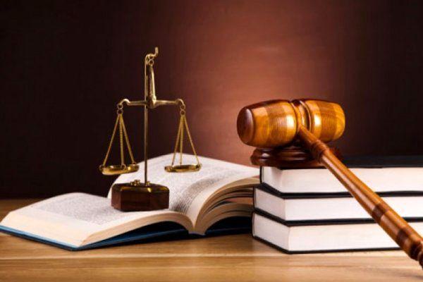 ۶ نفر از متهمین پرونده موسوم به کمپانی فایننشیال   به حبس های طولانی محکوم شدند