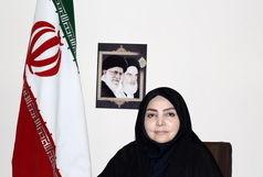 معاون فرهنگی و دانشجویی وزارت بهداشت منصوب شد