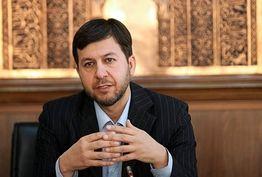 ورود وزارت کشور به تخلفات ساختوساز در منطقه لواسانات