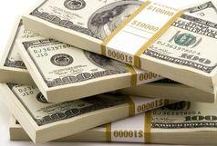 دلار یک قدمی مرز کانال ۱۰ هزار تومان!