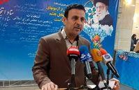 انتخابات در ۱۱ حوزه انتخابیه به مرحله دوم کشیده شد
