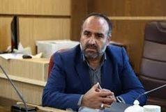 افزایش غرق شدگی در استان قزوین