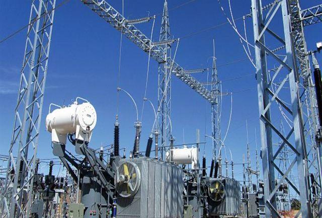 رشد ۴.۵ درصدی مصرف برق در دوران کرونا