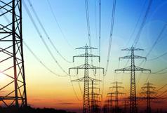 افزایش مصرف برق در استان سمنان