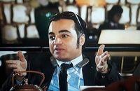 پخش زنده صحبتهای نویسنده «پایتخت۶» درباره حواشی سریال