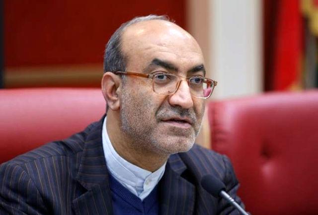 تحرکات انتخاباتی در استان قزوین رصد می شود