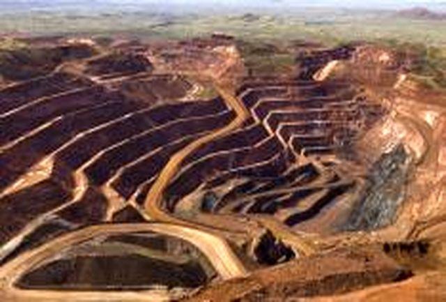 احیا و فعال سازی 147 معدن در سراسر کشور از ابتدای سال ۹۹