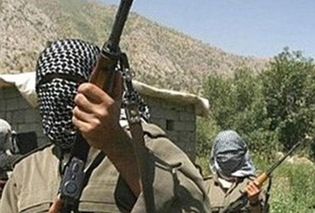 روایتی از شهادت سرباز گمنام که تروریستها برای سرش جایزه تعیین کرده بودند