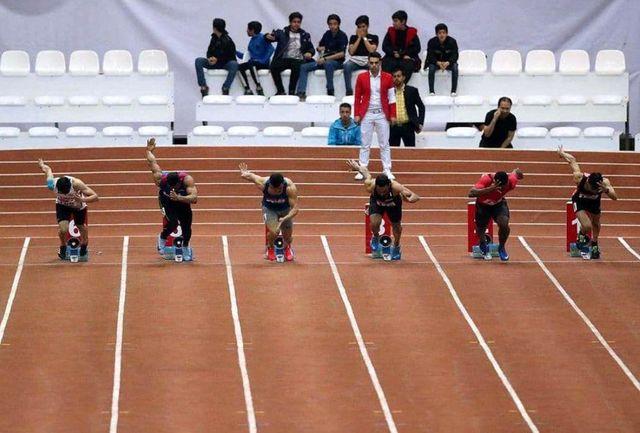 واکسینه شدن ورزشکاران کار خوبی از سوی وزارت ورزش و جوانان بود/ میخواهیم در توکیو رکورد خوبی را ثبت کنیم