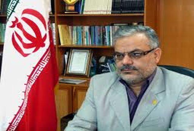 ورود یک میلیون و ۶۳۴ هزار مسافر به استان در تعطیلات هفته گذشته
