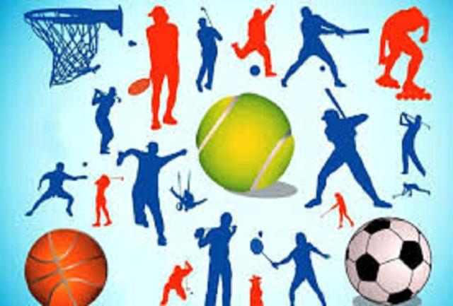 کسب مقام برتر مسابقات ورزشی مجازی توسط فرزندان مرکز توانبخشی نوید در ملارد