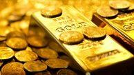 تغییرات قیمت طلا در بازارهای جهان