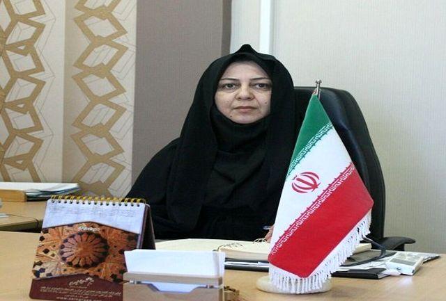 برگزاری جشنواره استانی استعداد یابی همگانی در کرمان