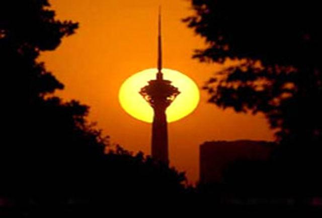 تعطیلی برج میلاد همزمان با عاشورا و تاسوعای حسینی / برج میلاد در شام غریبان خاموش میشود