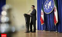 واکنش ایران به خبر ترور فرمانده نیروی قدس سپاه توسط آمریکا