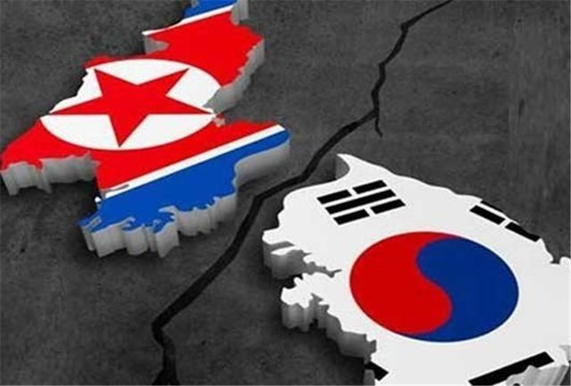 ابهام در مذاکرات جدید کره شمالی و آمریکا/ رزمایش کره جنوبی و آمریکا برگزار می شود