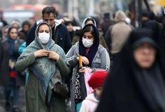 بازگشت محدودیتها به تهران