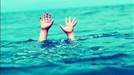 """غرق شدگی  در رودخانه """"سیاخ دارنگون"""""""