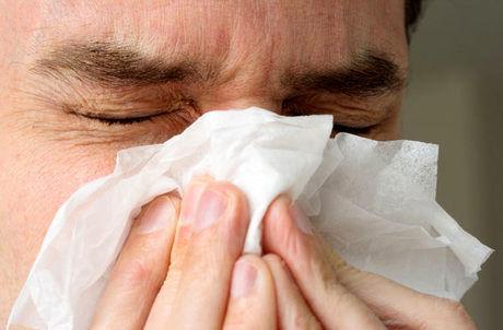 آخرین آمار رسمی از تعداد فوت شدگان بر اثر بیماری آنفولانزا/ جهانپور: به اندازه کافی دارو برای درمان آنفولانزا داریم