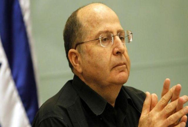 افشاگری وزیر اسبق صهیونیستی درباره توافق عادیسازی با امارات
