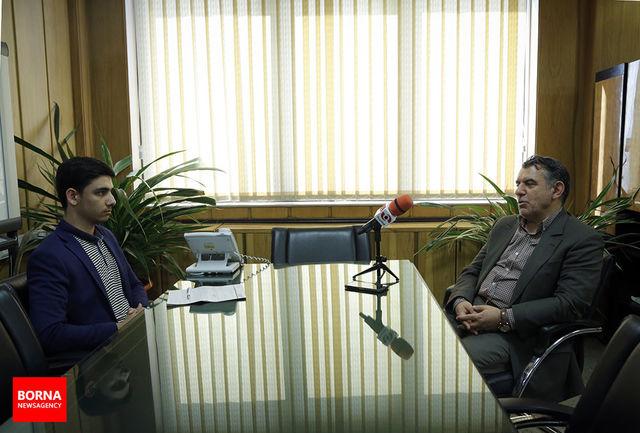 رشد خصولتیها با مصوبه 157هزار میلیاردی احمدی نژاد