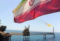 صادرات نفت ایران علیرغم تحریمها افزایش یافت