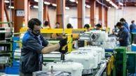 تصویب ایجاد شهرک صنفی پوشاک و شهرک تخصصی مصالح ساختمانی در شهرستان خدابنده