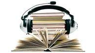 بررسی کتاب عیبی ندارد اگر حالت خوش نیست در رادیو+تیزر