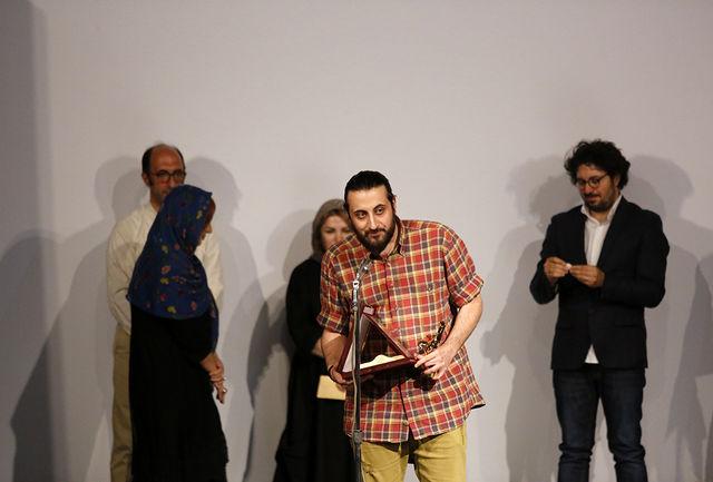 برگزیدگان جشنواره ملی دانشجویی فیلم کوتاه «سایه» معرفی شدند