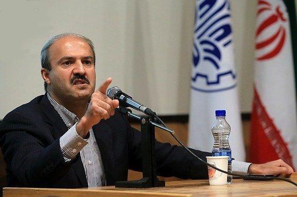 اصلاحطلبان مجلس هشتم به دلیل دیدار با موسوی ردصلاحیت شدند/ دعوت به آرامش هم برای اصلاحطلبان جرم است/ علت رد صلاحیتها، تفسیرهای نادرست نهادهای مسئول در جمع آوری اطلاعات است