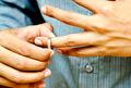 سندرم پشیمانی از ازدواج ره آورد جدید ویروس کرونا در جهان/افزایش میزان مراجعه به روانشناسان به دلیل خشونتهای خانگی