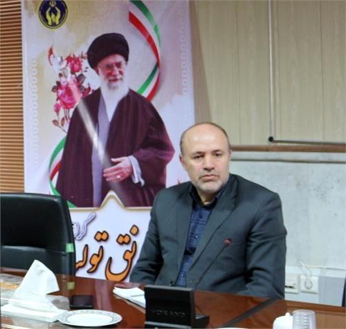 سرمایهگذاری ۸۲ میلیارد تومانی کمیته امداد در بخش اشتغال مددجویان زنجانی