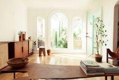 ترفندهای ساده برای خنک کردن خانه بدون کولر