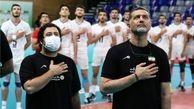 کانادا ششمین قربانی جوانان ایران