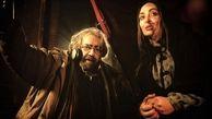 انتشار اولین تیزر از پشت صحنه  «خائن کشی» همزمان با زادروز هشتاد سالگی مسعود کیمیایی+فیلم