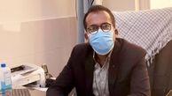 شیوع بیماری کرونا در شهرستان سیریک نگران کننده است