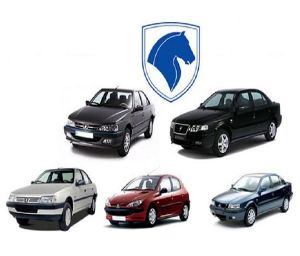 آغاز مرحله دوم فروش فوق العاده ایران خودرو از فردا