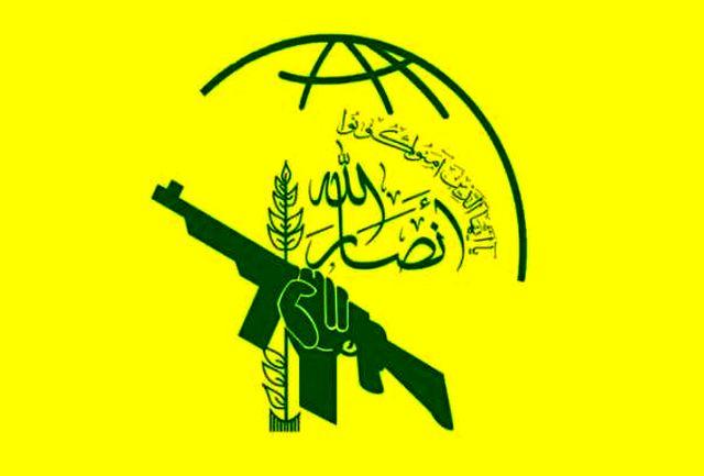 انصارالله در یک عملیات مخفیانه ۹ اسیر خود در «مارب» را آزاد کرد