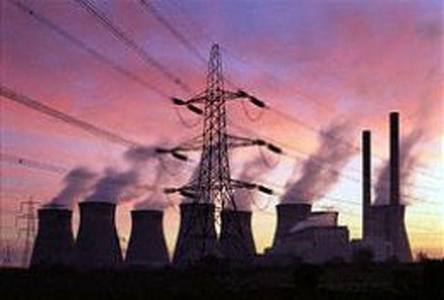 صادرات برق ایران 13 درصد افزایش یافت