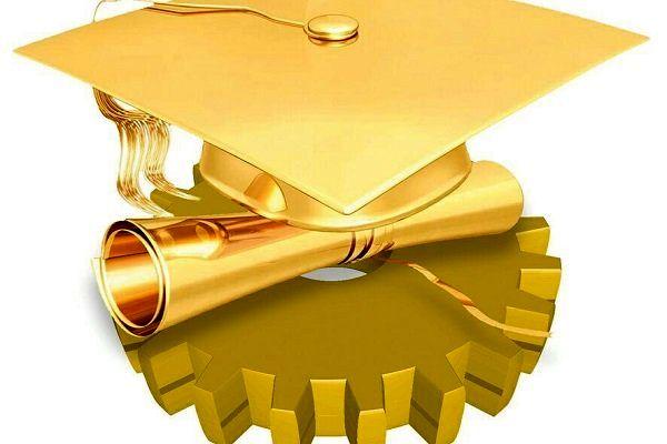 ضرورت جدی تقویت ارتباط بین صنعت و دانشگاه در کشور