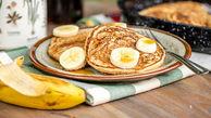 عاقبت خطرناک صبحانه نخوردن