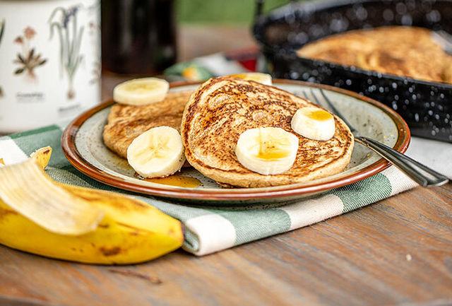 توصیههای مهم و کلیدی به کسانی که صبحانه نمیخورند!