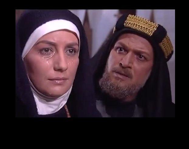 تاریخ اسلام پتانسیلی مانا برای درام کلاسیک/ تاثیر منفی قضاوت در تولیدات تاریخی!