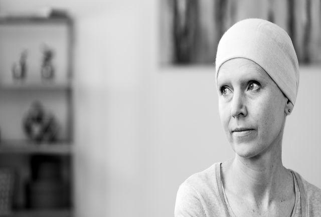سرطان دوم چیست؟
